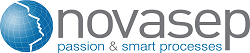 https://www.pharmaceutical-business-review.com/wp-content/uploads/2012/02/Novasep-logo.png