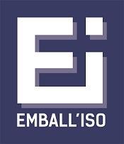 logo_fond_bleu2