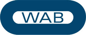 WAB_neu1