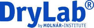 Molnár-Institute to exhibit latest DryLab® software functionalities at PittCon in Chicago, USA