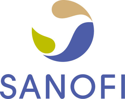 SANOFI_vertical Logo_ 2011_4colors