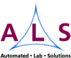ALS Automated Lab Solutions