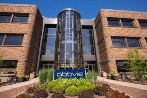 AbbVie, Tolero to collaborate on acute myeloid leukemia trial