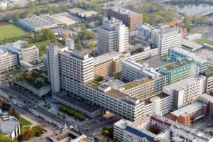 LEO Pharma to buy Bayer's prescription dermatology brands