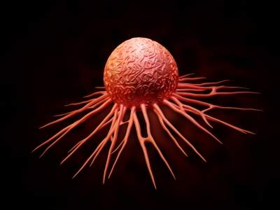 cancer-cell-generic-aug