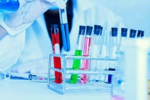 Immunocore initiates phase 1 study of IMCnyeso in patients with solid tumors