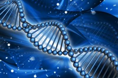 Orchard Therapeutics raises $150m to advance gene therapies for rare diseases