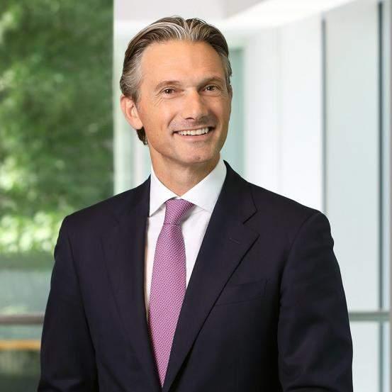Aurobindo to buy parts of Sandoz US from Novartis for $900m