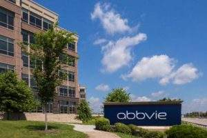 AbbVie, Morphic Therapeutic to advance therapeutic for fibrotic diseases