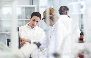 AbCellera, Autolus partner on antibody discovery project
