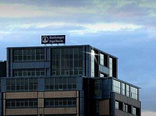 Boehringer, Epizyme announce $300m oncology therapy program