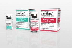 Sobi, Novimmune secure FDA approval for Gamifant to treat HLH