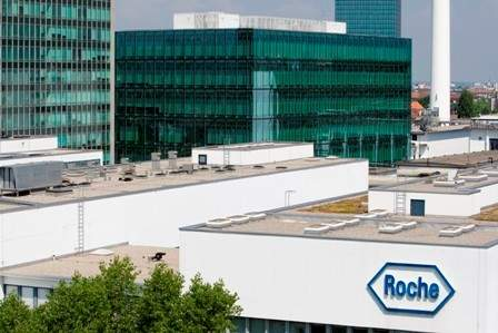 Image: Roche's Tecentriq gets FDA priority review for triple-negative breast cancer. Photo: courtesy of F. Hoffmann-La Roche Ltd.