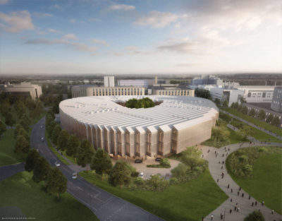 astrazeneca-hq-cambridge