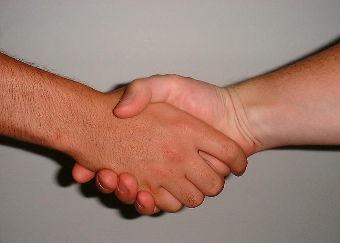 hand-shake-generic-nov