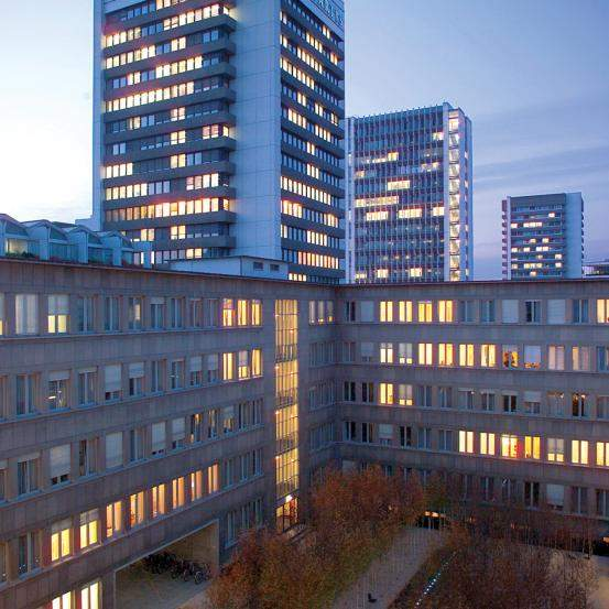 novartis-hq-basel-jan