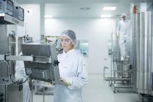 Fuji Pharma acquires minority stake in Alvotech