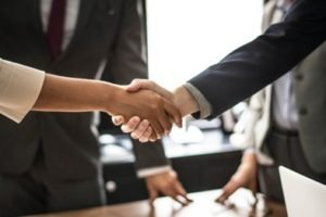 Innovent, Incyte sign collaboration deal for three clinical-stage product candidates