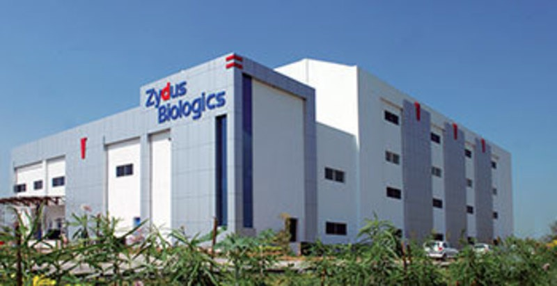 Zydus Cadila secures USFDA nod to market acne drug