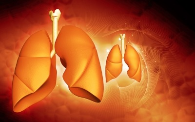 Spectrum Pharmaceuticals announces full enrollment of poziotinib EGFR cohort for previously treated NSCLC