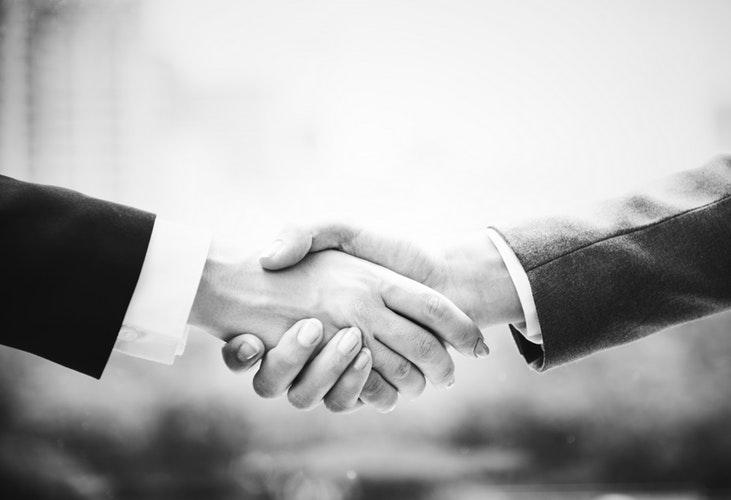 CANbridge, WuXi expand rare disease partnership