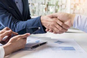 Peloton Therapeutics secures $150m in Series E financing