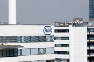 European Commission approves Roche's MabThera for rare autoimmune disease