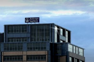 Boehringer Ingelheim buys MacroDel platform developer ICD Therapeutics
