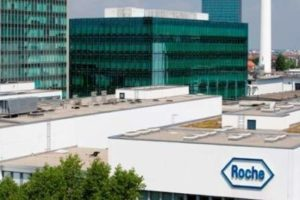 Roche's ipatasertib combo yields promising results in Phase Ib breast cancer trial