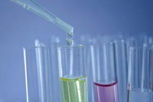 Celltrion, iProgen Biotech join forces to develop antibody-drug conjugates
