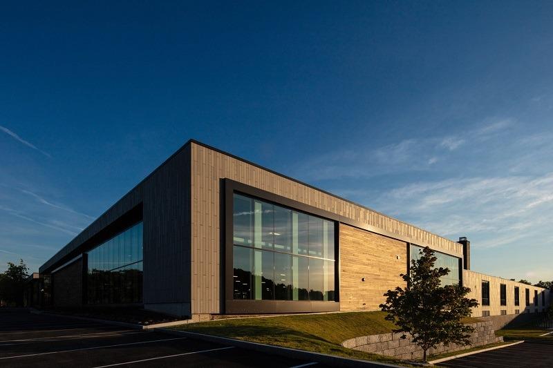 New biotechnology holding company ElevateBio launches in Cambridge, US