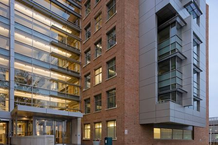 Epizyme submits NDA to US FDA for tazemetostat to treat epithelioid sarcoma