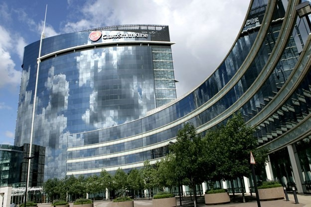 GSK begins phase 3 trial for otilimab in patients with rheumatoid arthritis