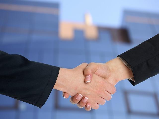 Merck to buy Peloton Therapeutics in £1.72bn deal