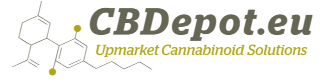https://www.pharmaceutical-business-review.com/wp-content/uploads/2019/05/cbdepot-logo.png