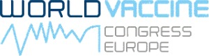 World Vaccine Congress Europe PBR logo