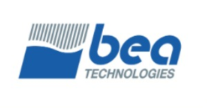 bea-technologies-logo