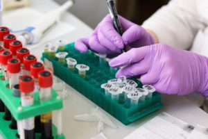 Mycovia, Jiangsu Hengrui to develop and commercialize antifungal therapy VT-1161
