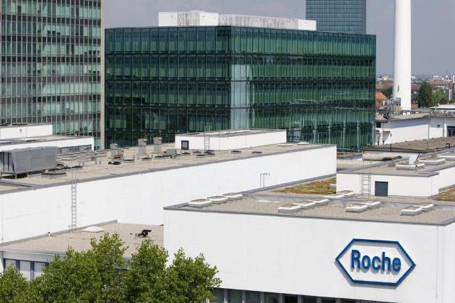 Roche gets EC nod for Tecentriq plus Abraxane to treat metastatic TNBC