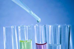 Merck initiates phase 3 programme for evobrutinib in relapsing multiple sclerosis