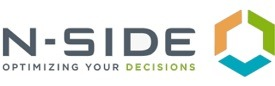 Wade Wirta Announced as N-SIDE US Managing Director