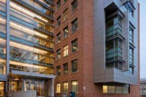 FDA Advisory Committee votes unanimously to support use of teprotumumab to treat thyroid eye disease