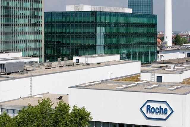 Roche gets FDA nod for Tecentriq plus chemotherapy to treat metastatic NSCLC