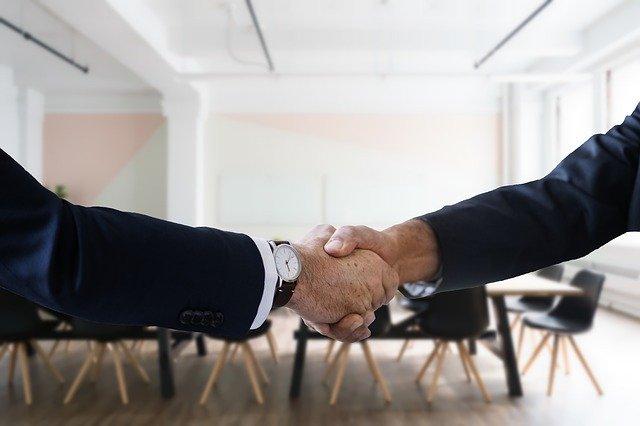 XBiotech to sell anti- IL-1⍺ antibody bermekimab to Janssen in $1.3bn deal