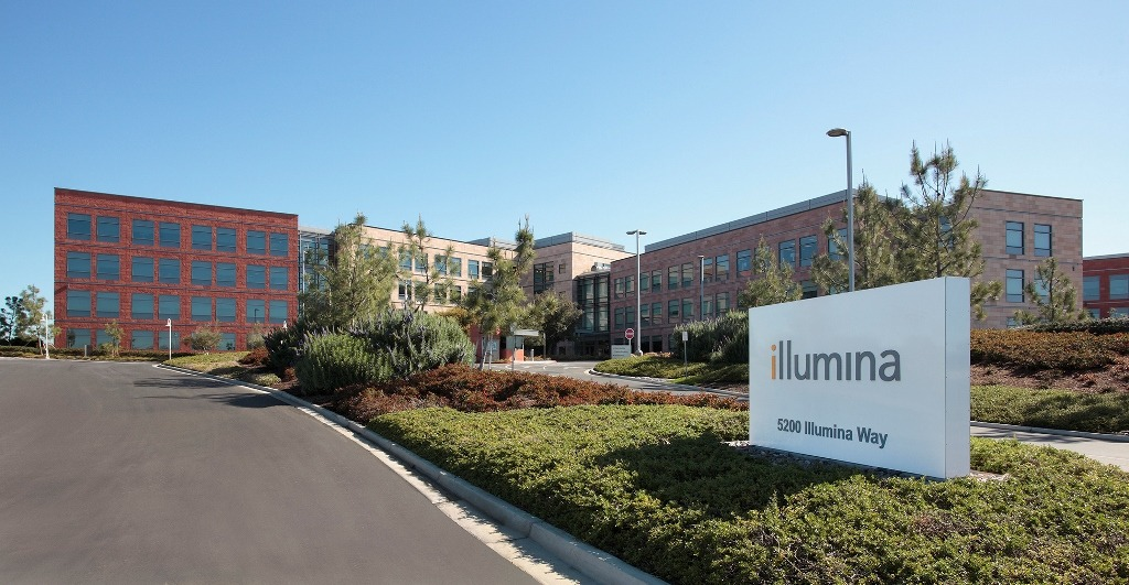hires-illumina-building-entrance