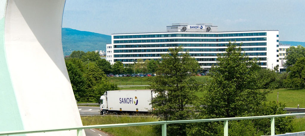 Sanofi secures EC approval for Sarclisa for third-line multiple myeloma