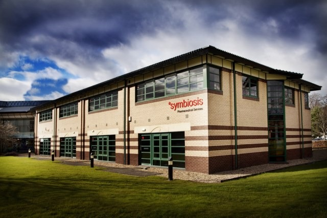 Symbiosis and AstraZeneca sign supply agreement for sterile manufacture of Covid-19 vaccine for clinical trials