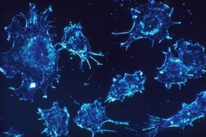 Cullinan Oncology completes $98.5m Series B financing