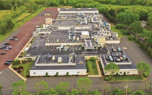 Pennsylvania-Facility