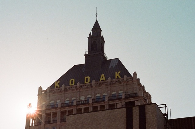 DFC grants $765m loan to Kodak to establish new pharma business unit